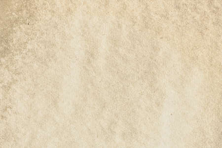 old paper texture, grunge background Zdjęcie Seryjne