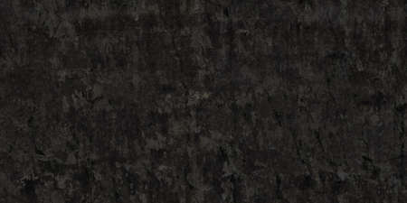 dark concrete background, plaster black wall
