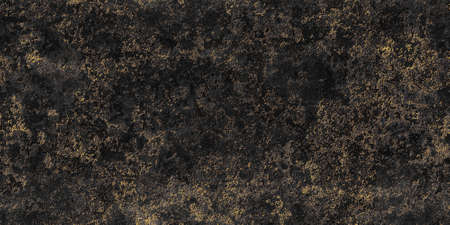 abstract luxury background, gold wall