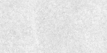 seamless concrete texture, plaster wall background