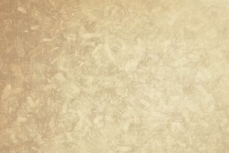 old paper texture, grunge background 免版税图像