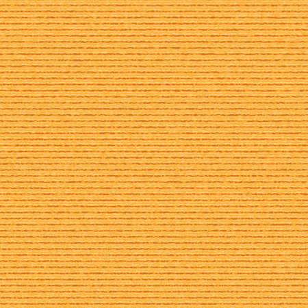 Orange abstract texture background web design banner Internet vector 1