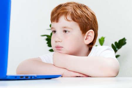 a child studies information