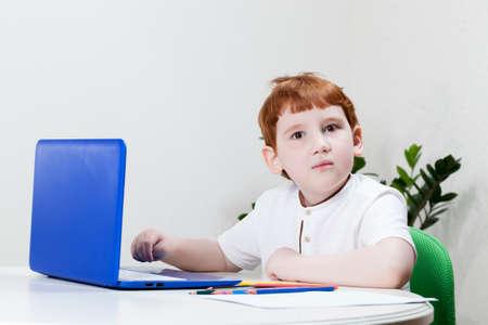 getting an education Zdjęcie Seryjne
