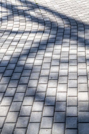 tiles from different types