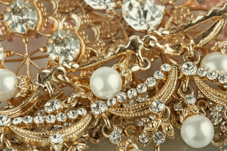 Jewel, jewelry, jewellery 版權商用圖片
