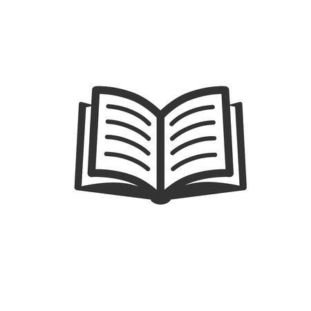Book icon, book icon vector, book icon, book icon picture, book icon web