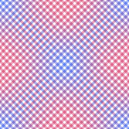 Vector seamless table cloth textile fabric texture 矢量图像