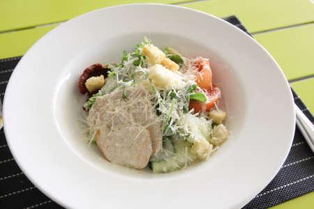 an onions: Menú del restaurante. Platos que dan en los restaurantes. Ensaladas, segundo platos, pizza y otros.