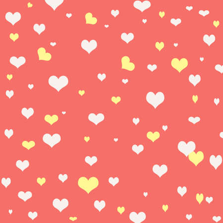 abstrakt: Abstrakt background for greetings Happy Valentine or wedding in pastel colors (March 8, February 14). vintage style Stock Photo