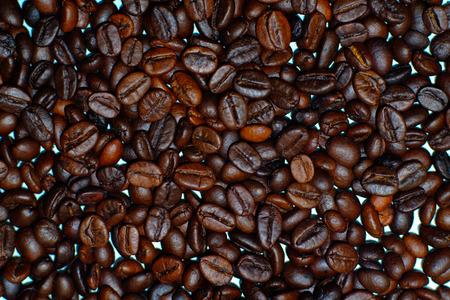 decaffeinated: Coffee beans grade Moka Bourbon grown in the South of Vietnam.