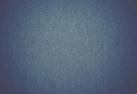 The texture of the wool fabric Zdjęcie Seryjne