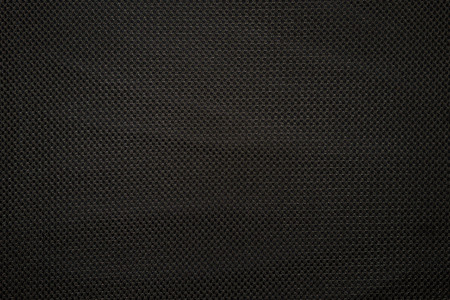 synthetic: Texture synthetic fabric in a grid