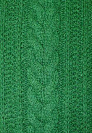 tejido de lana: tejido de lana de textura