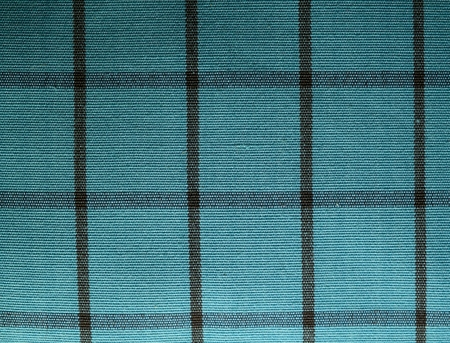 tela algodon: Textura de tela de algod�n
