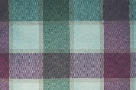 tela algodon: Textura de tela de algodón