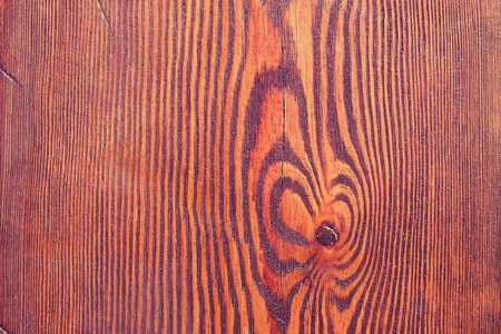 varnished: Varnished wooden board with cranberry shade