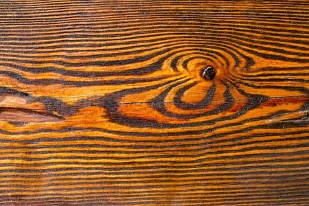 varnished: Smooth varnished wooden board. Natural pattern wood