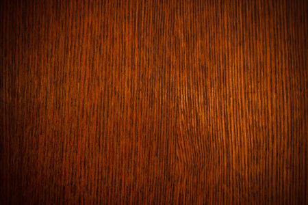 smooth: Smooth varnished wooden board.