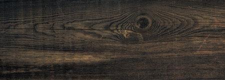 empty dark wooden board texture