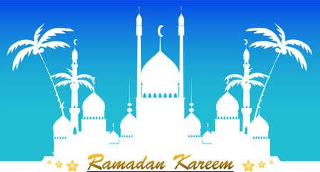 mosque for you design