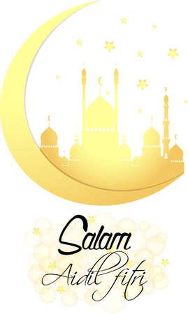 community event: ramadan kareem,mubarak,greeting card background