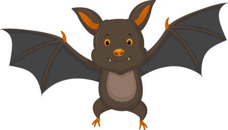 bat flying For you design