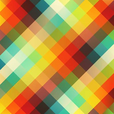 colores calidos: Color de fondo con patr�n de gradiente de colores c�lidos
