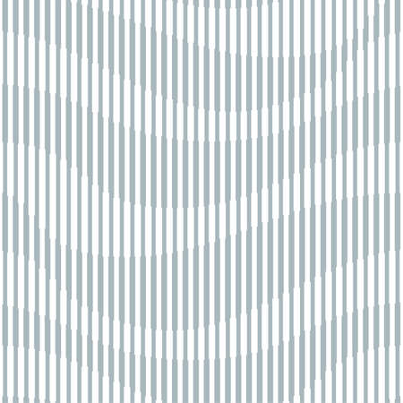 gray strip: Seamless colorful background with white stripped pattern
