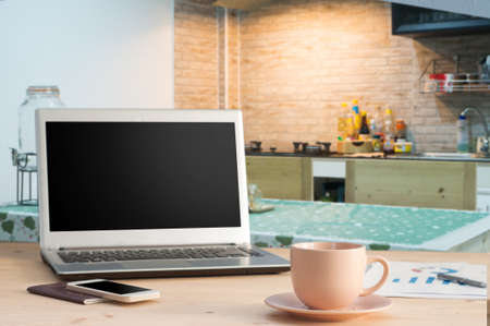 Sfondo Desktop Stanza Ufficio : Foto gratis ufficio interno televisione sedia tavolo riunione