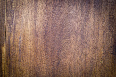 old wood floor: old wood surface, wood floor as background texture.