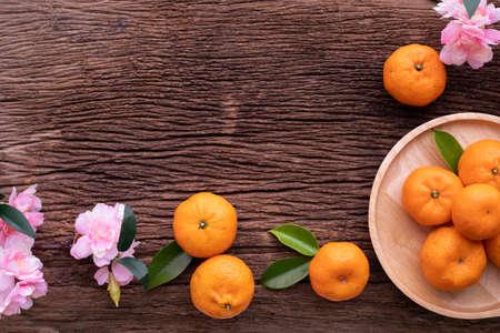 orange fruits Zdjęcie Seryjne