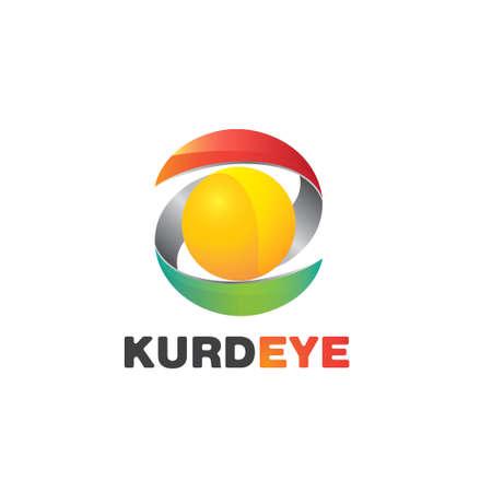 Kurd Eye