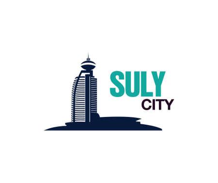 Sulaimaniyah City