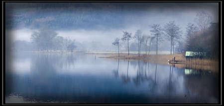 ard: Loch Ard