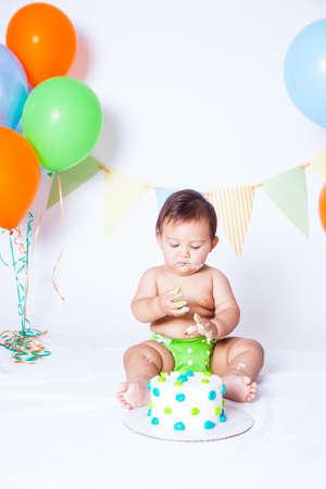 Babie