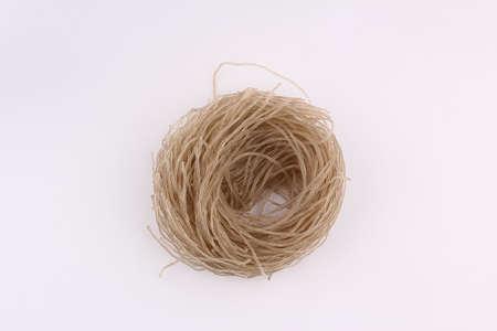vermicelli: Vermicelli