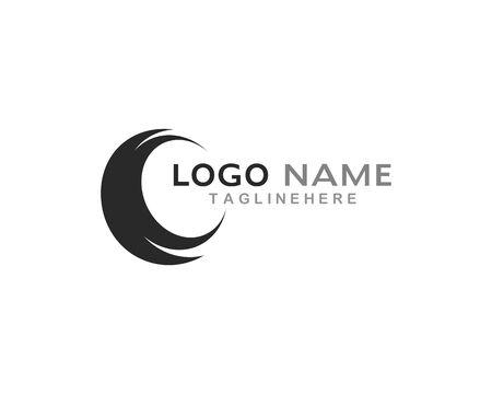 Tires logo vector template Stock Vector - 127676282