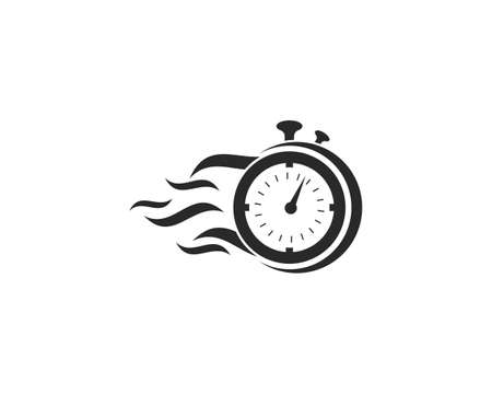 Fast Time   vector template