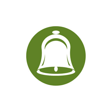 Bell vector template design