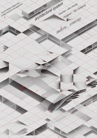 meshwork: architecture diagram