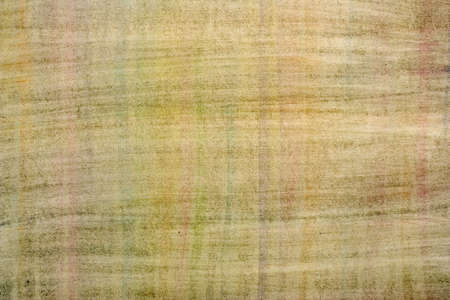 The abstract paper background drawn manually by water colour paints. photo