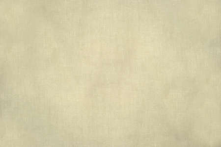 cotton fabric: Canvas background on the basis of a cotton fabric. Stock Photo