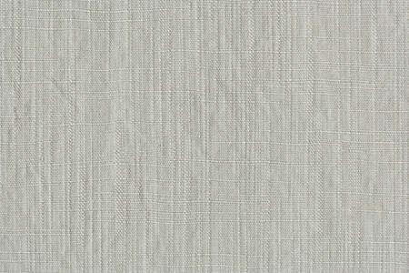 sackcloth: Rough canvas background.