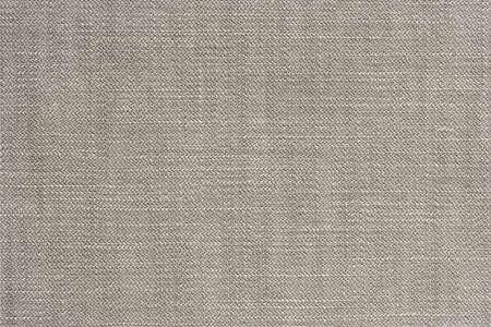sackcloth: Broken twill fabric background.