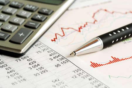 Equilibrio financiero y mercado de valores informes.