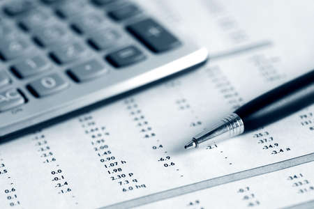 bookkeeping: Contabilidad