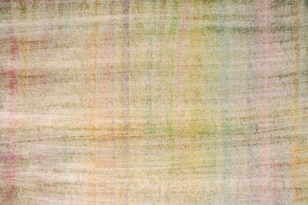 Aquarell Papier Textur Standard-Bild