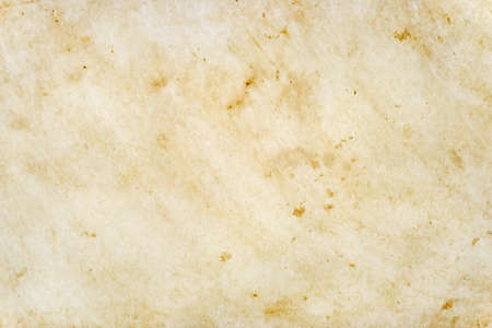 Abstract watercolour paper texture photo