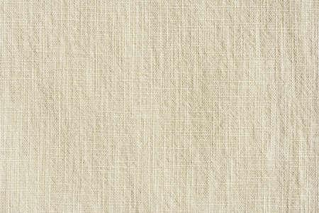 Baumwollgewebe Textur